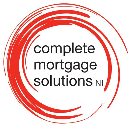 Complete Mortgage Solutions NI
