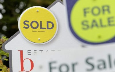 Northern Ireland house prices up 4.4 per cent to £129,000 says ONS report
