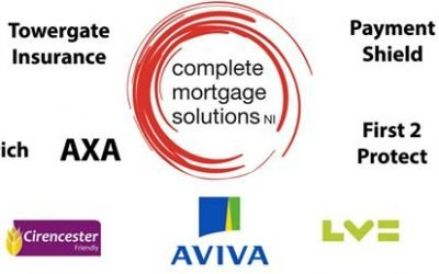 Complete Mortgage Solutions NI added a new photo.