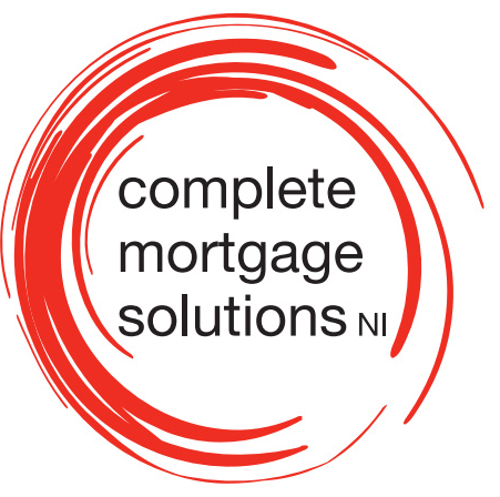 Complete Mortgage Solutions NI | Mortgage Broker Lisburn | Mortgage Adviser Lisburn