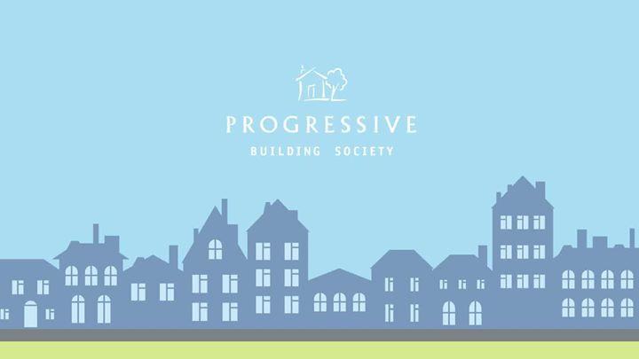 Northern Ireland Quarterly House Price Index