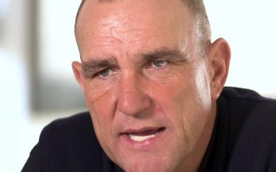 Vinnie Jones – Tom.co.uk